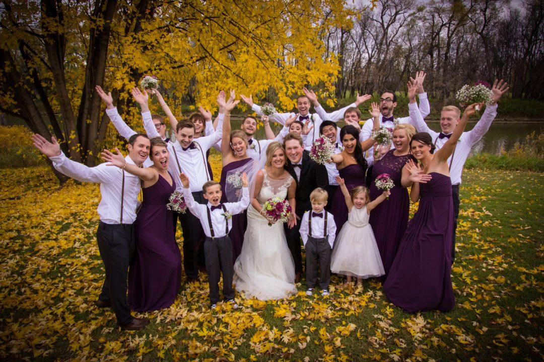 wedding21